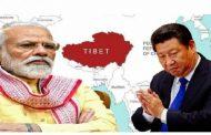 चीन ने किया छलावा