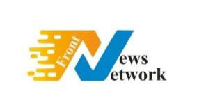 रुद्रपुर औऱ बाजपुर में 72 घंटे का लॉकडाउन