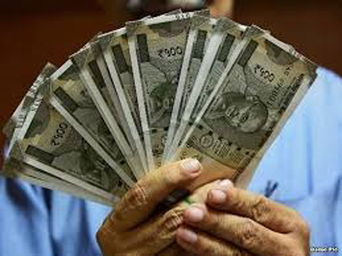 'आत्मनिर्भर निधि' योजना, अब मिलेंगे बिना गारंटी 10,000 रुपये