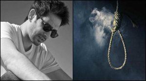 Sameer-Sharma-suicide