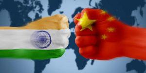 bharat-china