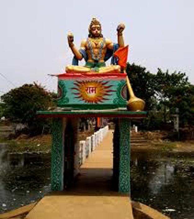 अब कांग्रेस करवाएगी माता कौशल्या के भव्य मंदिर का निर्माण