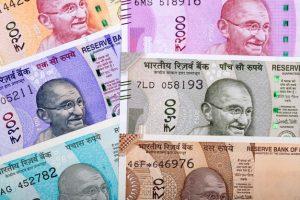 indian-rupee_522