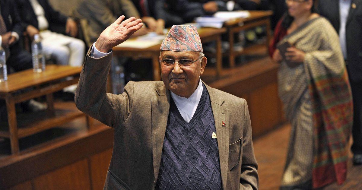 ...तो यूएन में भी नेपाल की 'चाल' होगी नाकाम