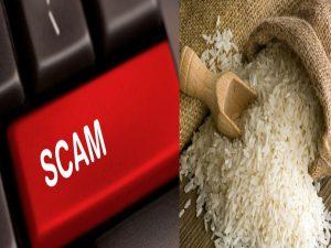 scam_
