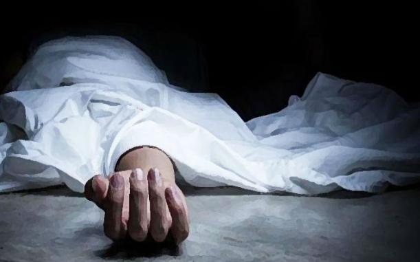 भाजपा नेता किरन सरदार के पुत्र की मौत