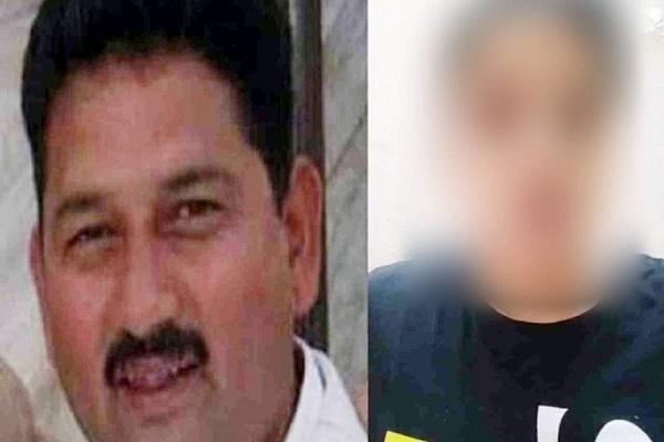 भाजपा विधायक नेगी और पत्नी पर दर्ज होगा मुकदमा