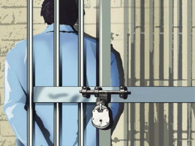 रुड़की कोतवाली से भाग गया आरोपित, पुलिस कर्मी रहे अंजान