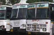 उत्तराखंड से जल्द दिल्ली-यूपी को दौड़ सकती हैं परिवहन निगम की बसें