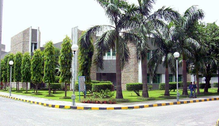 सुशीला तिवारी अस्पताल में स्थापित होगा प्लाज्मा बैंक