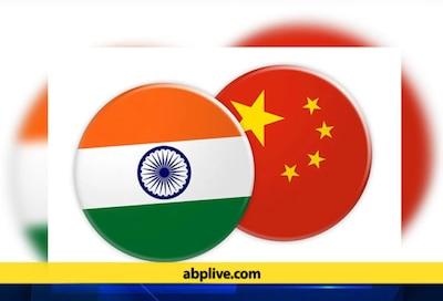 चालबाज चीन की करारी हार, भारत बना ECOSOC का सदस्य