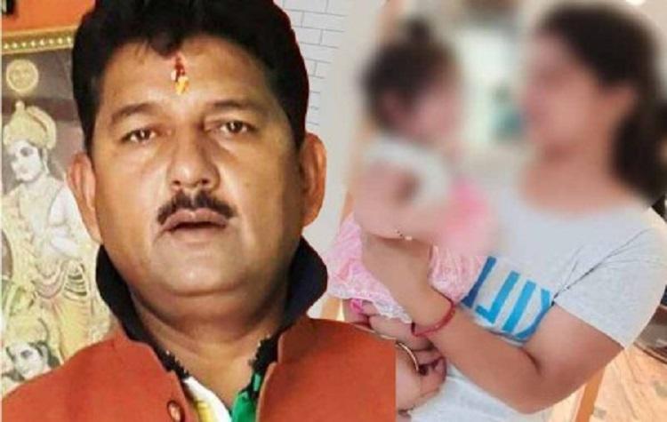 विधायक महेश नेगी की मुश्किलें बढ़ी, लटकी गिरफ्तारी की तलवार