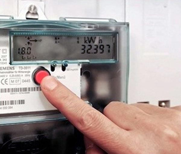 बिजली का लगवाना होगा स्मार्ट मीटर, लागू होने जा रहे नए नियम