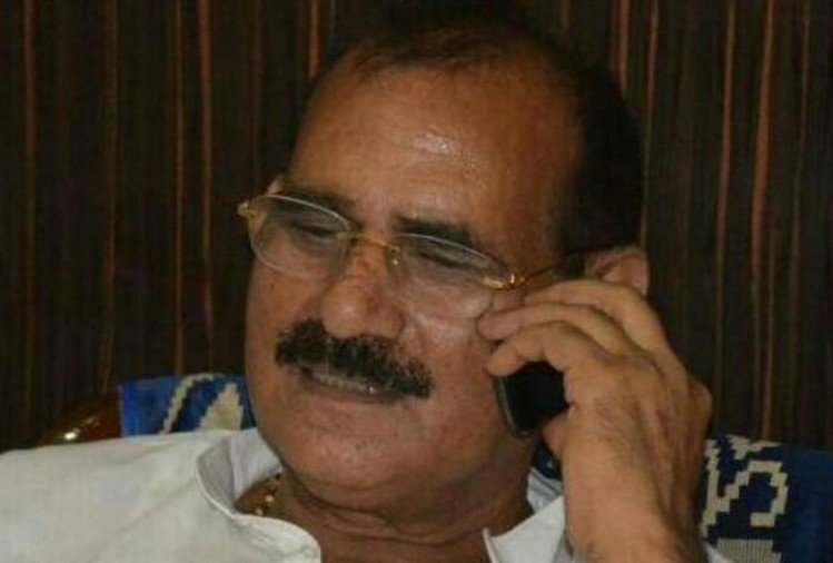 गवाह को धमकाने गई विधायक विजय मिश्रा की बेटी के खिलाफ भी केस दर्ज