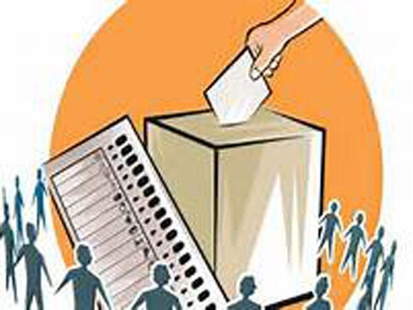 बिहार विधानसभा चुनाव मिलकर लड़ेंगी बीजेपी, जेडीयू और एलजेपी