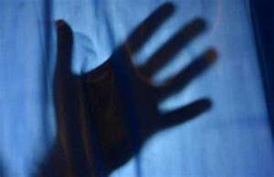 हाथरस कांड : परिजन लगाते रहे गुहार, पुलिस ने कर दिया अंतिम संस्कार