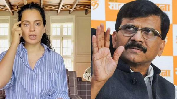 कंगना के ड्रग लेने की जांच कराएगी महाराष्ट्र सरकार