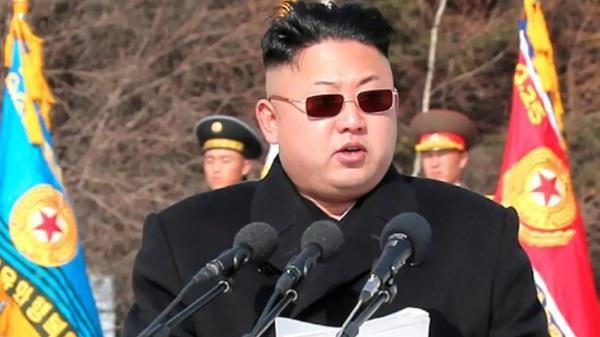 किम जोंग ने दिए चीन से आने वाले संक्रमितों को गोली मारने के आदेश