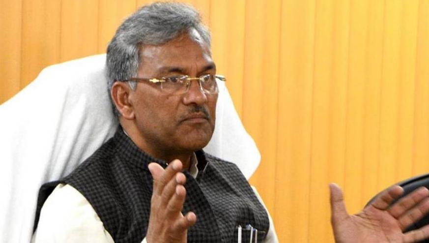 उत्तराखंड : भाजपा के तीन विधायक जल्द ले सकते हैं मंत्री पद की शपथ
