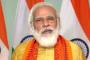 एमनेस्टी इंटरेशनल इंडिया ने भारत में अपना कामकाज रोका, संस्था ने लगाए ये अरोप