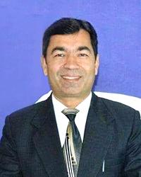 नगर निगम रुद्रपुर से हटाए गए जय भारत सिंह, हरिद्वार के नगर आयुक्त बने
