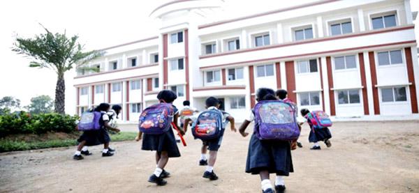 उत्तराखंड में 21 सितंबर से नहीं खुलेंगे स्कूल : शिक्षामंत्री