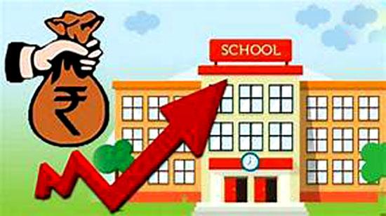 डीएम साहब ! बच्चों की स्कूल फीस भरनी है, किडनी बेचने की मंजूरी चाहिए