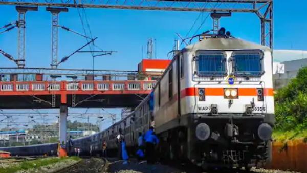 खुशखबरी : 12 सितंबर से चलेंगी 80 स्पेशल ट्रेनें