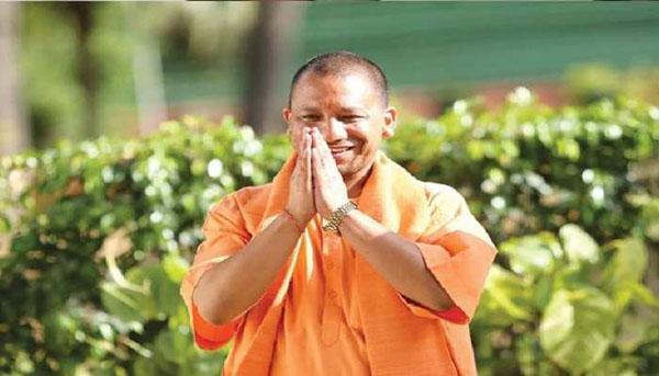 योगी सरकार का फैसला : अब संस्कृत में भी जारी होंगी राज्य सरकार की सूचनाएं