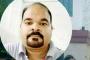 कोरोना पाॅजिटिव सचिवालय के डिप्टी सचिव की मौत