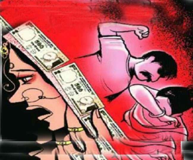 हल्द्वानी के व्यापारी पुत्र पर दहेज उत्पीड़न में मुकदमा, जानिए- क्या आरोप लगाए काशीपुर के व्यापारी की बेटी ने