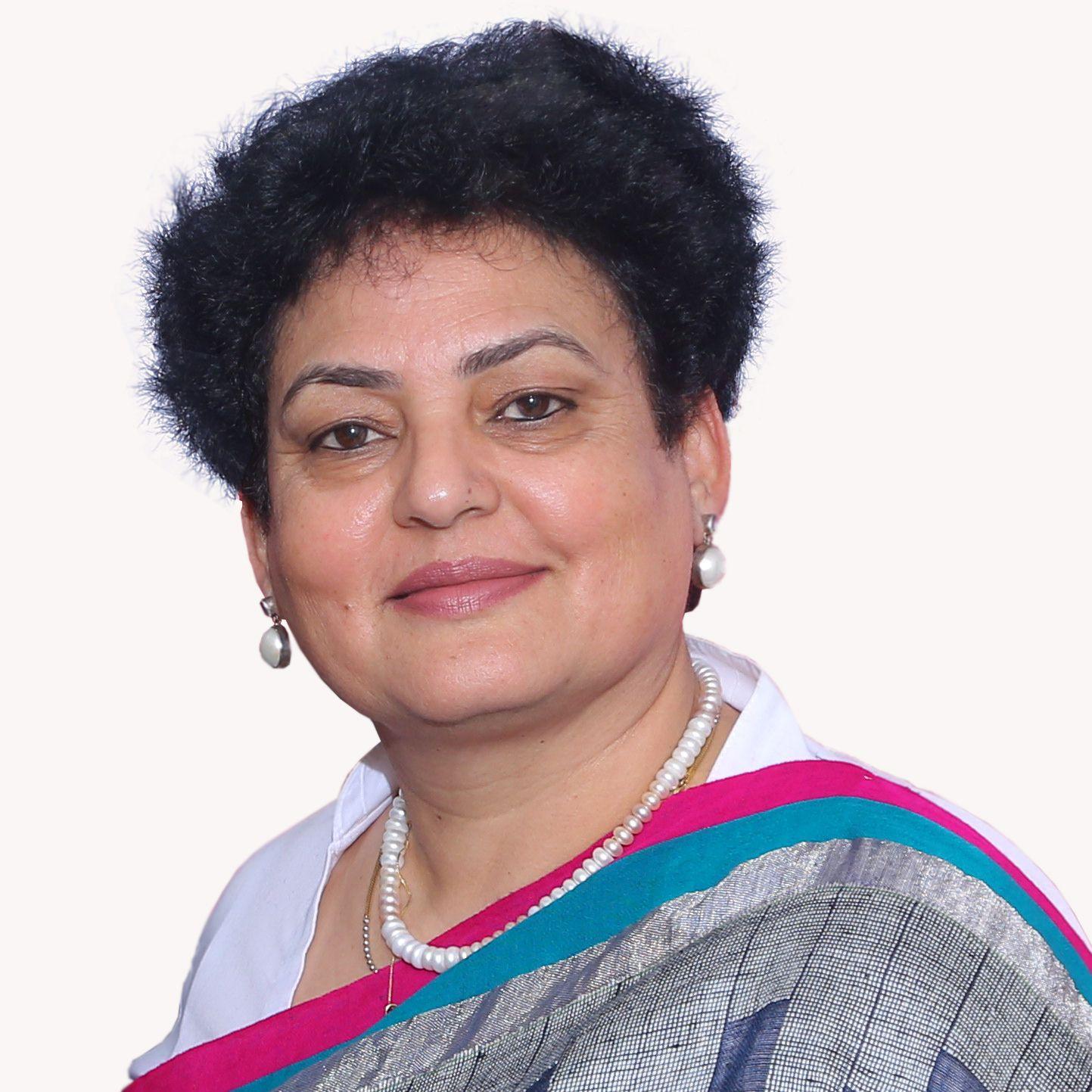 लव जिहाद मामले में घिर गई राष्ट्रीय महिला आयोग की अध्यक्ष