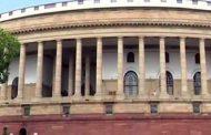 यूपी-उत्तराखंड की 11 राज्यसभा सीटों पर चुनाव का ऐलान, 9 नवंबर को वोटिंग