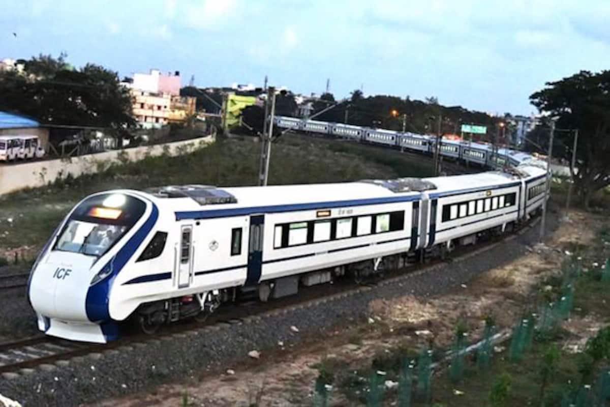 माँ वैष्णो के भक्तों के लिए खुशखबरी: रेलवे ने बहाल की कटड़ा जाने वाली ट्रेन, जानिए समय
