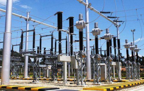 बिजली क्षेत्र का निजीकरण जनता के खिलाफ, 15 लाख कर्मचारी हड़ताल पर