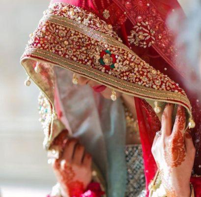 रुद्रपुर में विवाह समारोह से दुल्हन के अपहरण का प्रयास