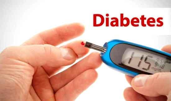 डायबिटीज मरीज गलती से भी न करें इस दवा का इस्तेमाल, बढ़ रहा कैंसर का खतरा
