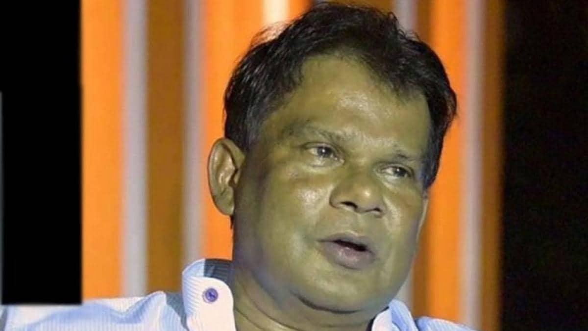 कोयला घोटाले में 21 साल बाद आया फैसला, पूर्व केंद्रीय मंत्री दिलीप रे को तीन साल की सजा