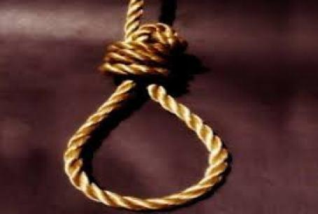 डीआईजी उन्नाव की पत्नी ने की आत्महत्या, कमरे में झूलता हुआ मिला शव