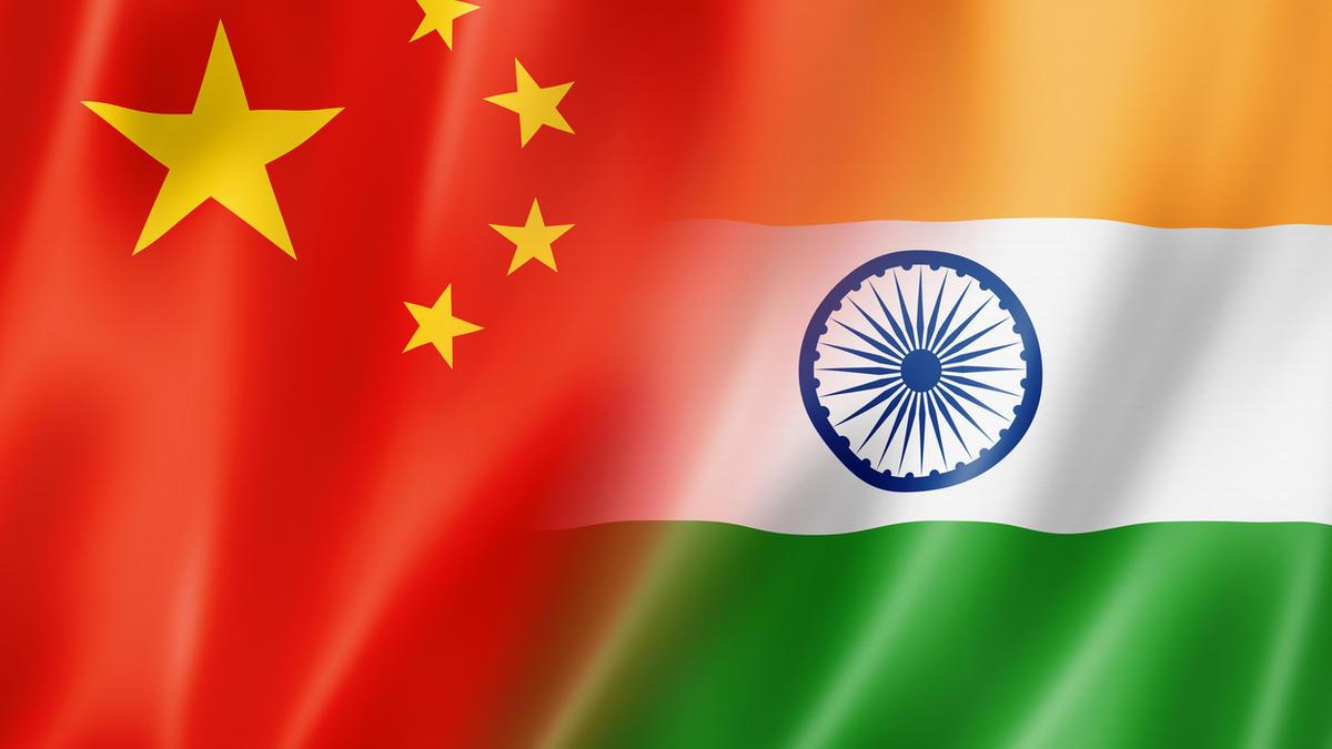 भारत ने गैरकानूनी तरीके से लद्दाख को केंद्रशासित प्रदेश बनाया: चीन