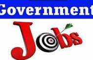 सरकारी नौकरियों में ग्रुप-बी व ग्रुप-सी में साक्षात्कार खत्म