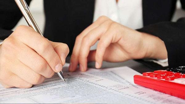 नौकरी वालों के लिए सरकार ने जारी किए नए नियम