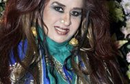 ग्रीन टी से पाएं चमकती हुई त्वचा : शहनाज़ हुसैन