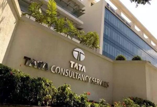 टाटा की इस कंपनी ने एक अक्टूबर से बढ़ाया अपने कर्मचारियों का वेतन, भर्तियां भी शुरू