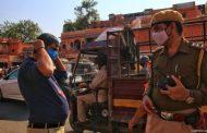 खतराः भारत में तेजी से बढ़ रहा कोराना, दिल्ली समेत कई राज्यों में हालात भयावह