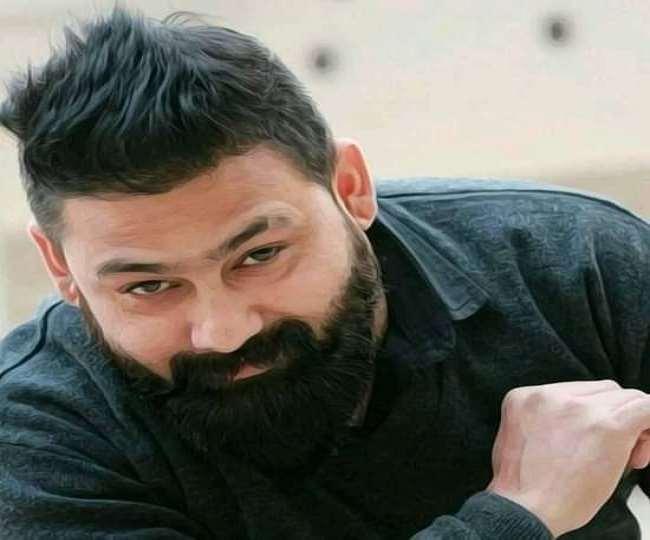 पार्षद धामी हत्याकांड में शातिर शूटर अतुल राठौर बरेली से गिरफ्तार