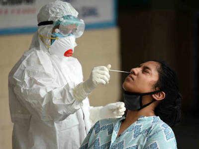 उत्तराखंड में कोरोना की रैपिड एंटीजन टेस्ट के रेट तय, जानें अब कितने रुपये में होगी जांच