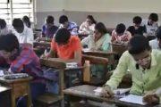 कोरोना इफेक्ट: यूपी मेंछठी से आठवीं तक के स्कूल खोलने से प्रधानाचार्यों काइन्कार