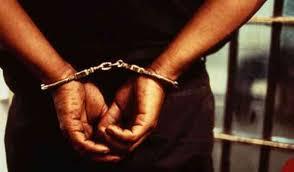 हल्द्वानी: कोचिंग सेंटरों के आसपास स्मैक बेचने वाला गिरफ्तार
