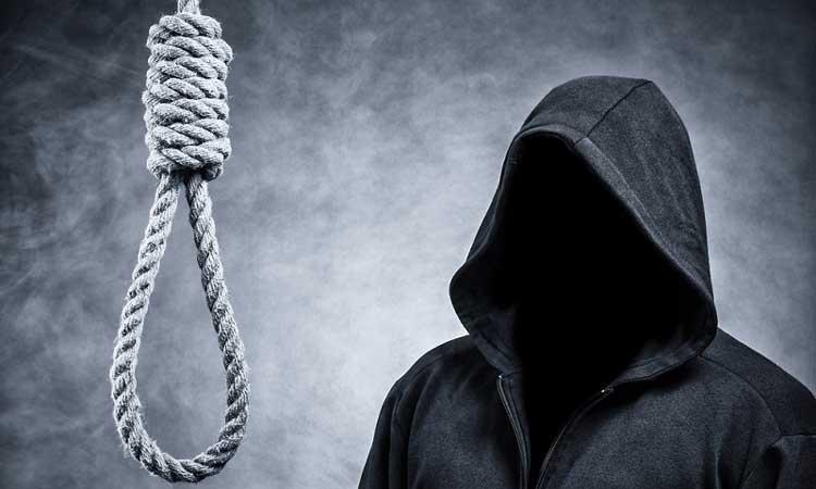 भाई-भाभी और दो मासूमों के हत्यारे को मौत की सजा, 50 हजार जुर्माना